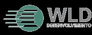 WLD Desenvolvimento
