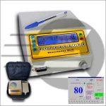 Simulador RCR F5021 - Tacoteste