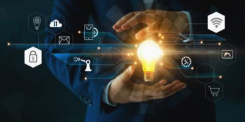 A WLD – Desenvolve projetos eletrônicos