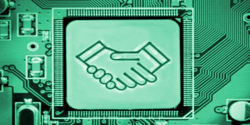 Desenvolvimento de projeto Eletrônico  PARTNER